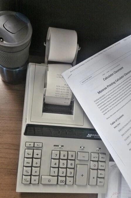122pdx-calculator-copy1.jpg